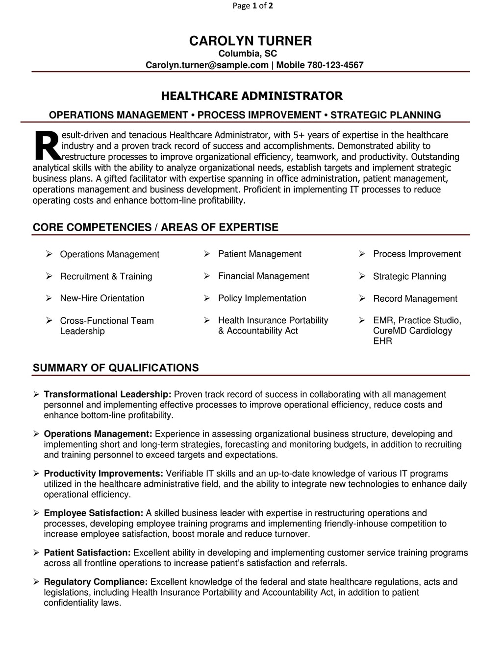 systems designer cover letter writing an